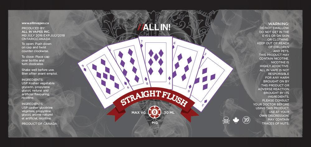 STRAIGHT-FLUSH-0.jpg