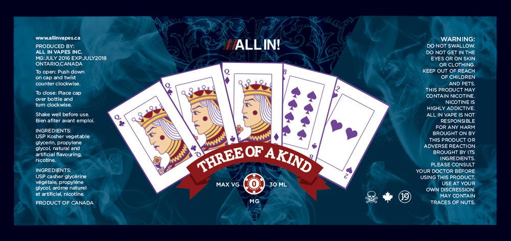 THREE-OF-A-KIND-0.jpg