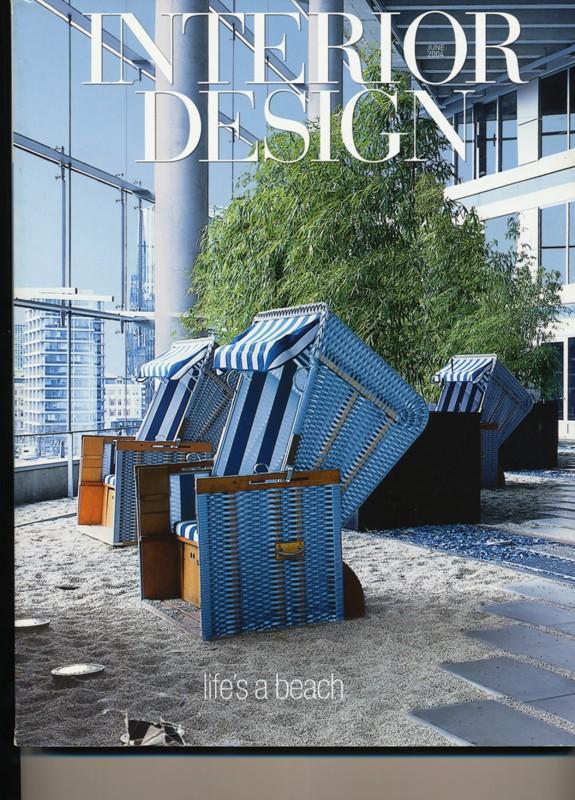 Interior Design 6.2004_Page_01.jpg