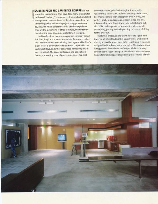 Interiors 1.2001_Page_3.jpg