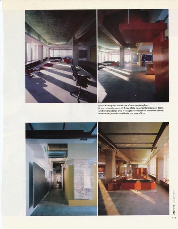 Interiors 1.2001_Page_5.jpg