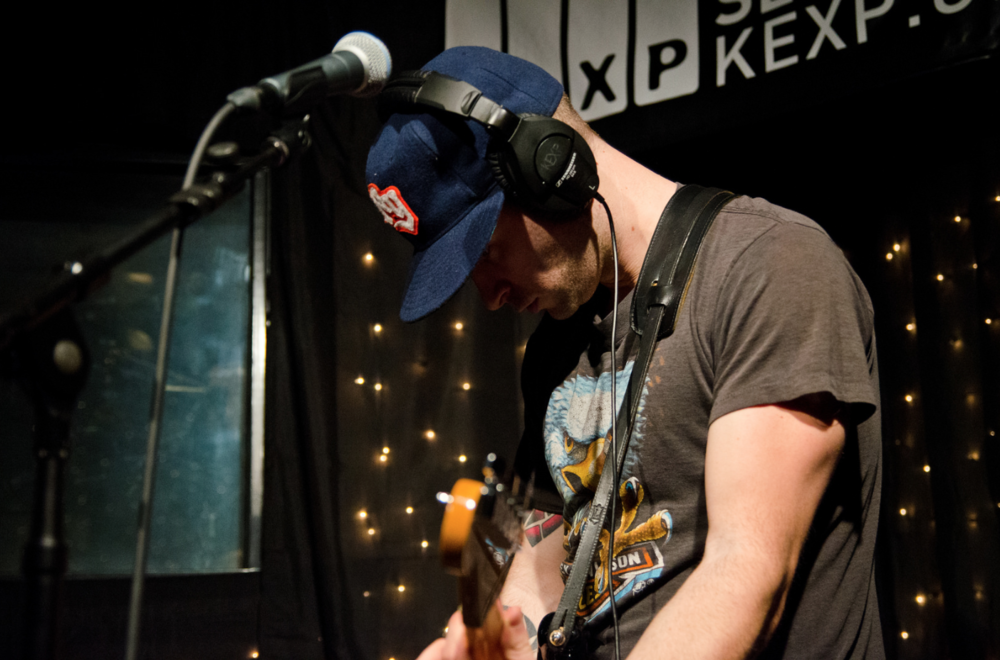Sam-at-KEXP.png