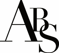 ABS Icon.jpg