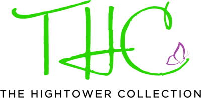 THC FULL COLOR LOGO JPEG SMALL.jpg