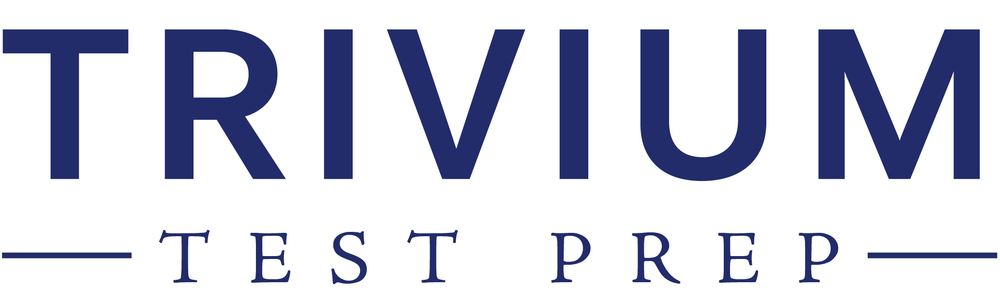 Trivium Logo High Res.jpg