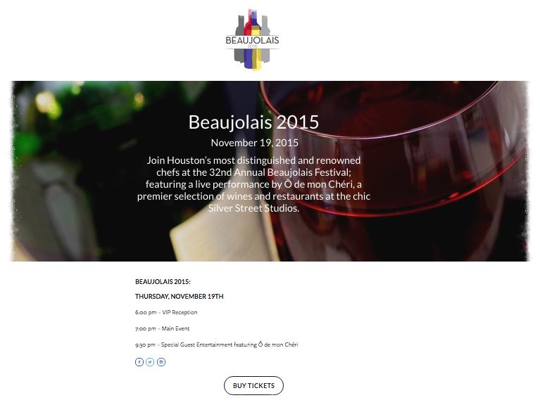 www.beaujolais2015.com
