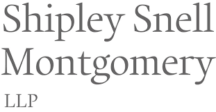shipley snell.png