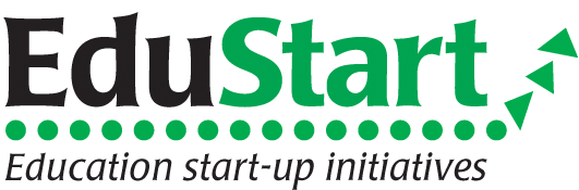 edustart.png