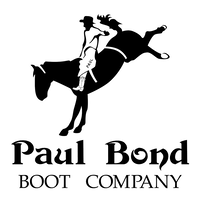 paul bond boots.png