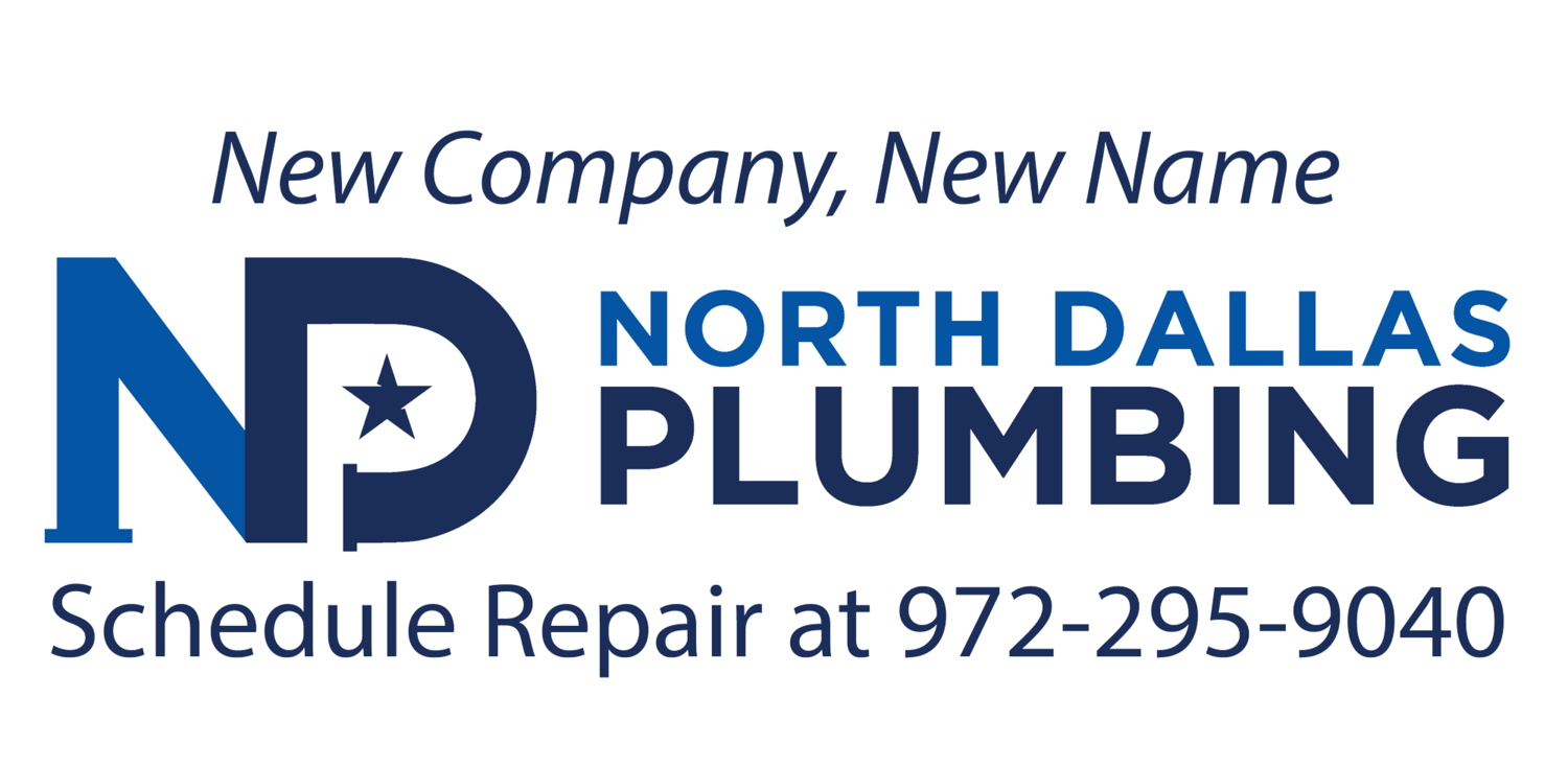 North Dallas Plumbing