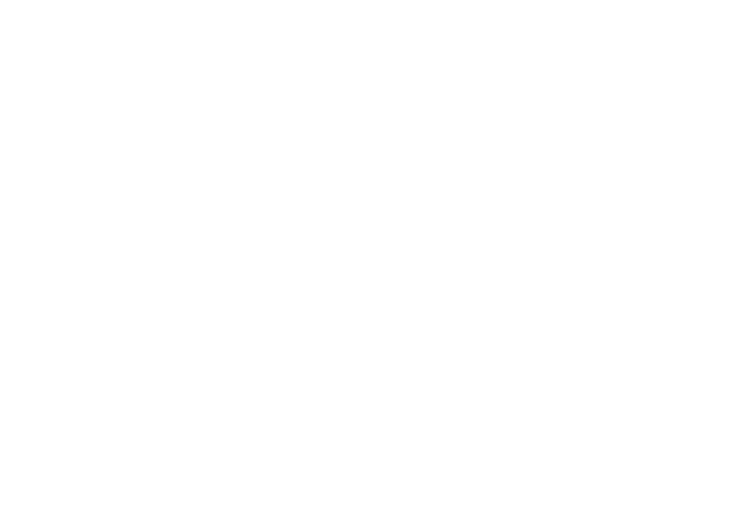 Dream Palace Banquet Hall – Glendale – Los Angeles
