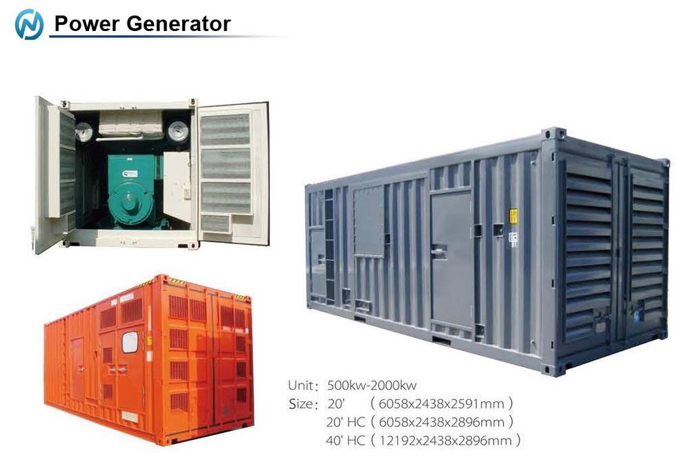 power gen.jpg