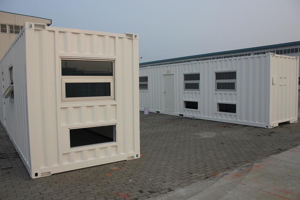 g4ismodularcontaineroffice.jpeg