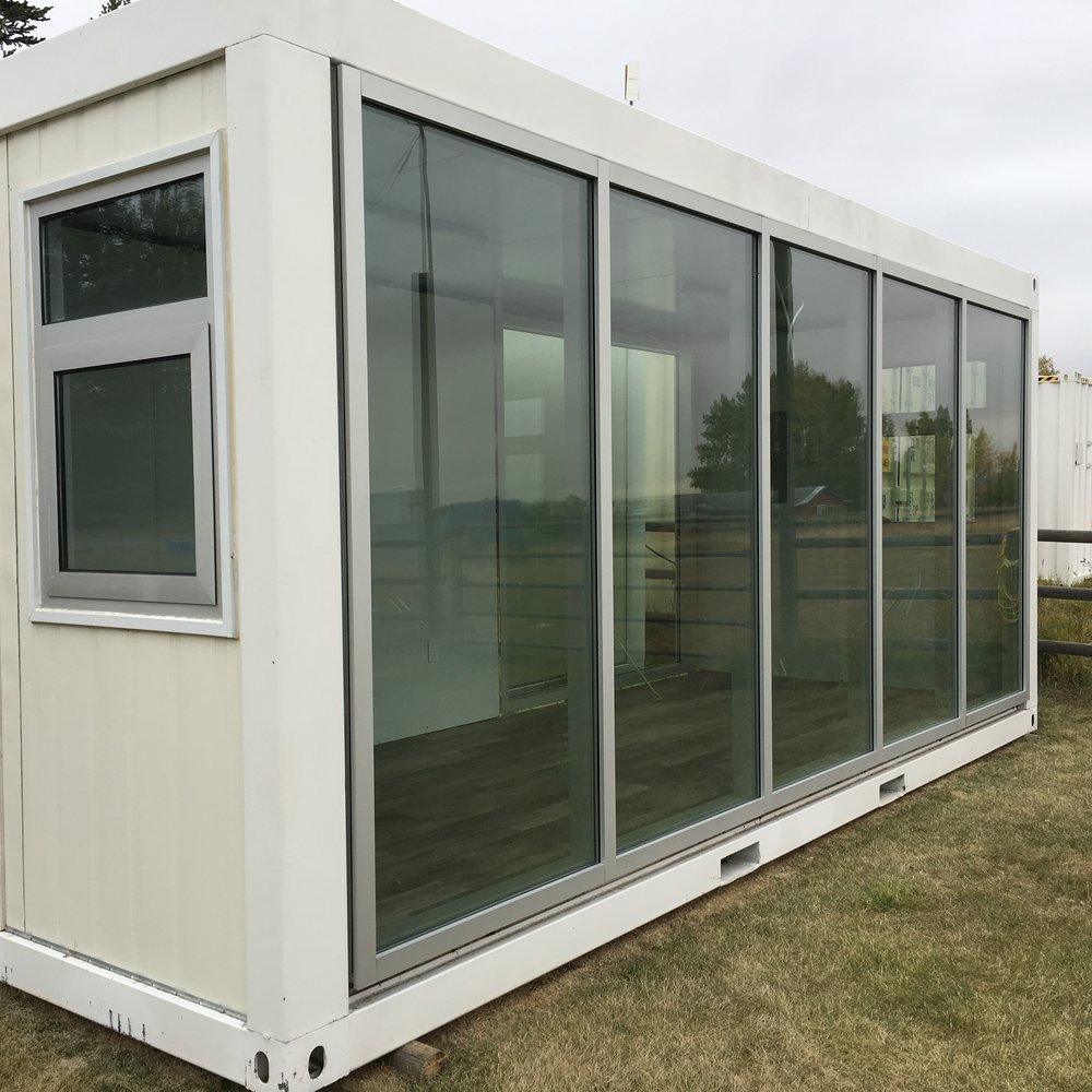 csa flatpack with glass curtain wall.jpg