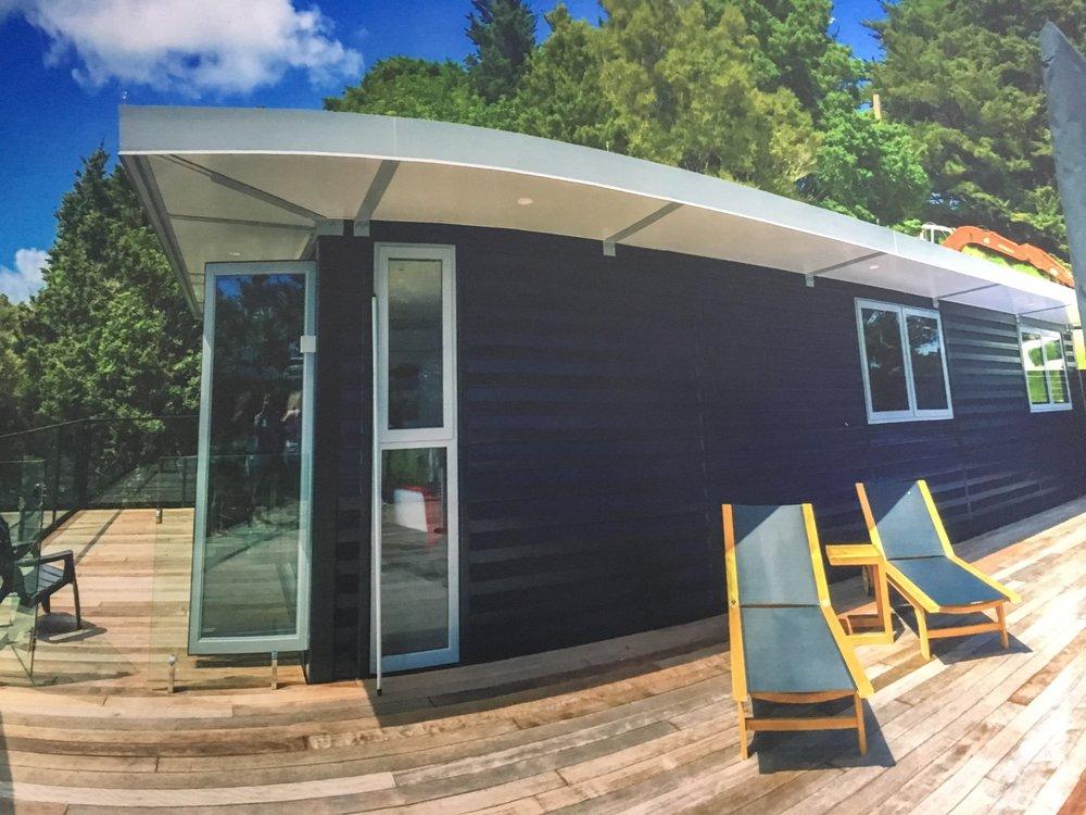 NZ villa.jpg
