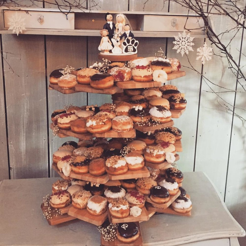 Donut tier .jpg