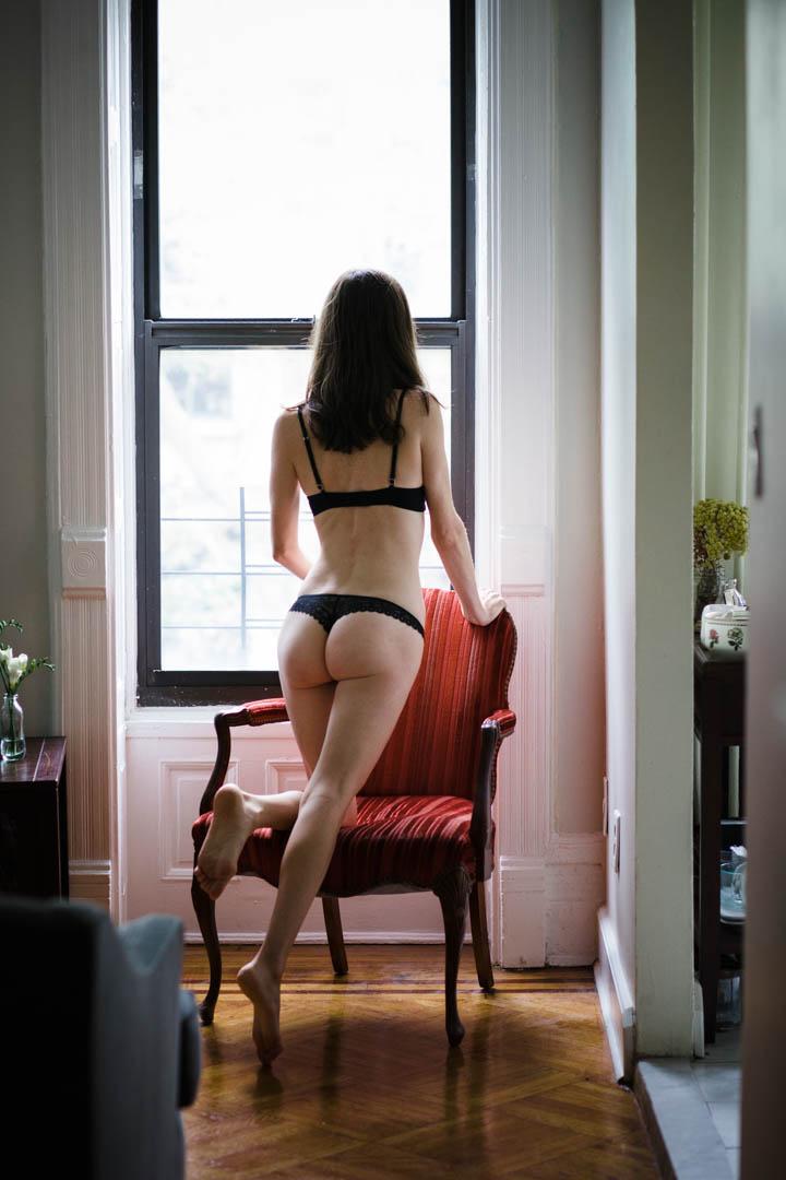Classic_boudoir_brooklyn_boudoir