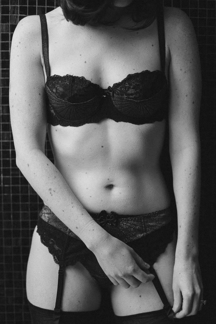 Cute_sexy_BrooklynBoudoir_1.jpg