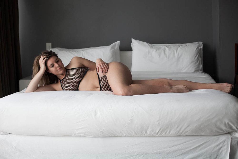 Lace_Appeal_Brooklyn_Boudoir_Photo_Blog.jpg