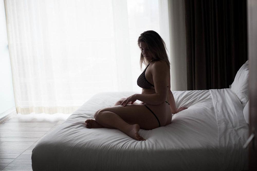 Lace_Appeal_Brooklyn_Boudoir_Bed_Lingerie_Photo.jpg