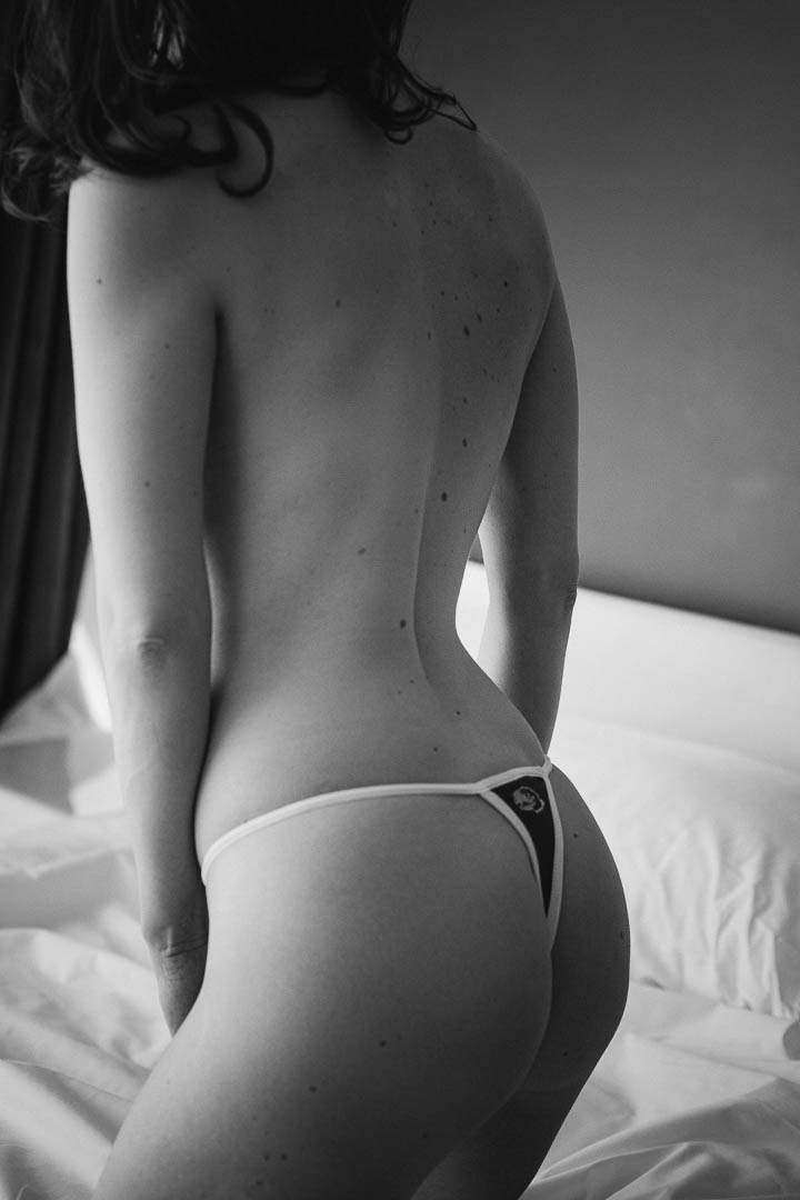 Anonymous_Brooklynboudoir_16.jpg