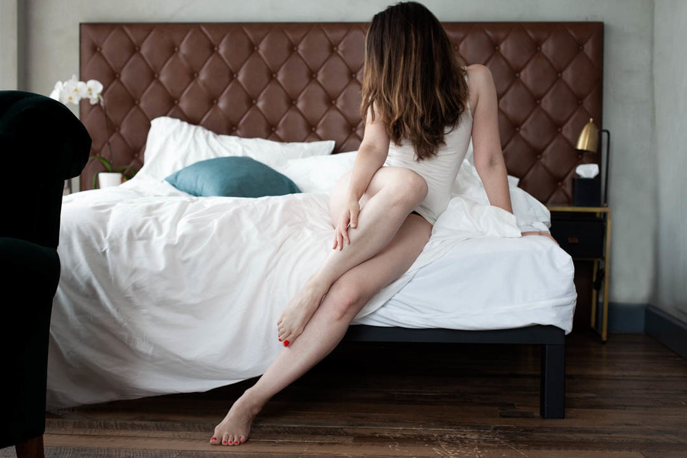 Brooklyn+Boudoir+photographer