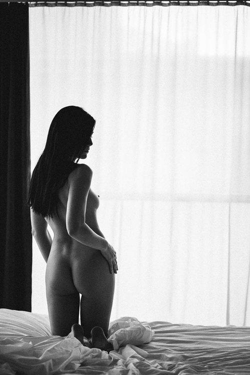 Artistic-Nude-Brooklyn-boudoir-fine-art-nude-nyc-4.jpg