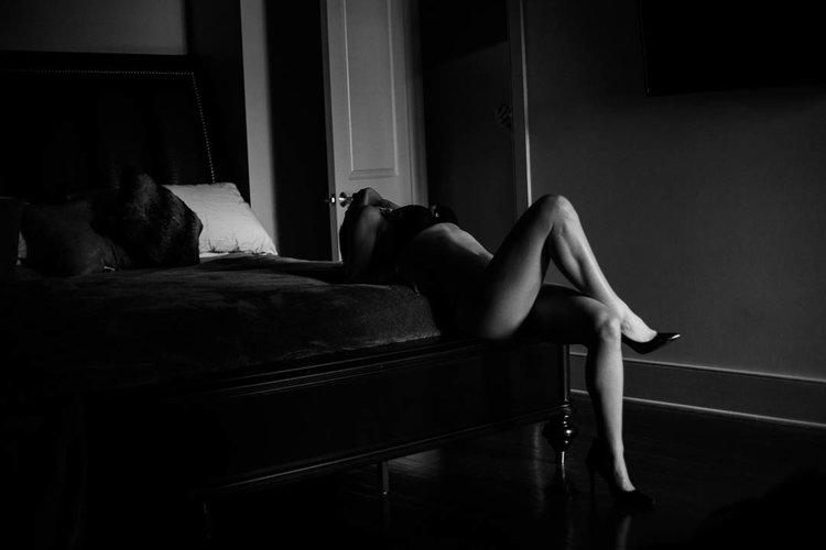 AnnieD-Brooklyn-Boudoir-nyc-boudoir-nude-5.jpg