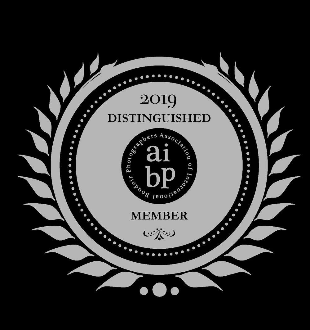 2019_Member_Badge_AIBP.jpg