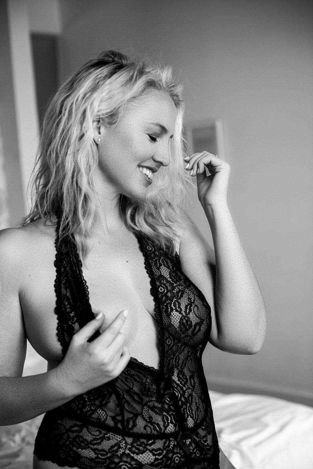 Lace-bodysuit-boudoir-image-brooklyn