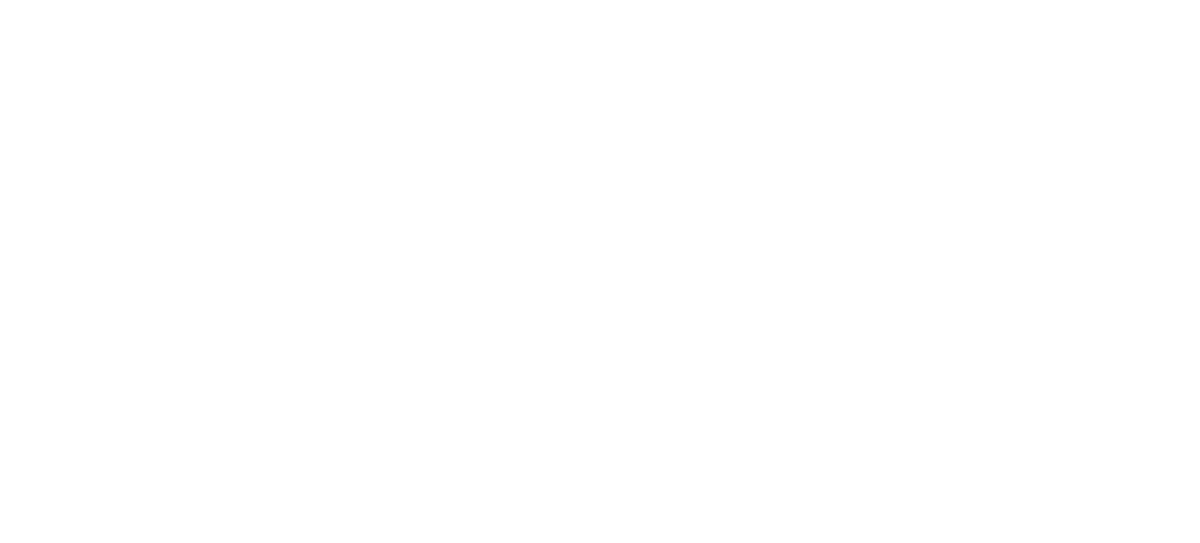 Willamette Valley Power Yoga