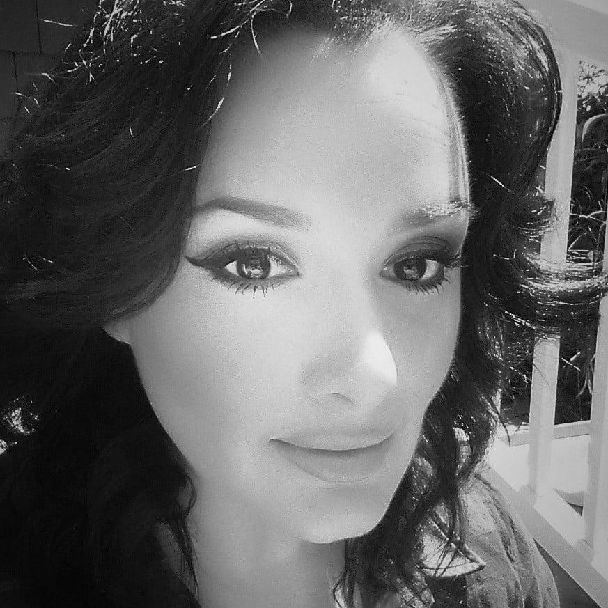 Makeup Artist Megan C.