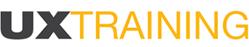 header-logo-150-03541ddb4cd8e9c97e53320a4b15bea0.jpg