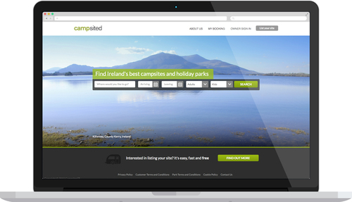 Campsited Live Revenue MacBook Pro.jpg
