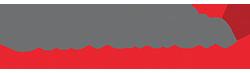 Unituition Logo