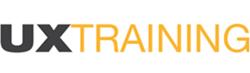 UXTraining Logo