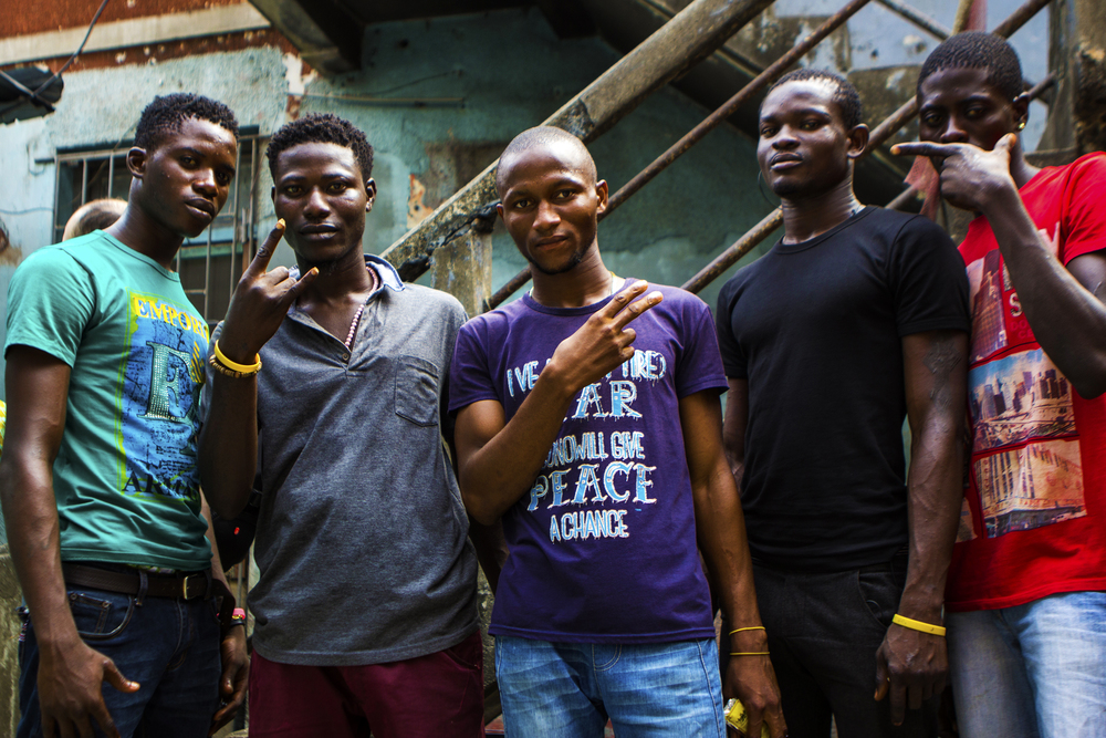 20150225_Lagos-45 copy.jpg