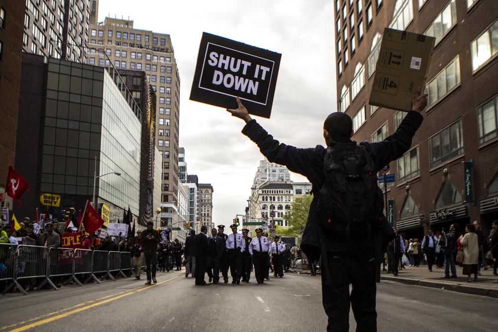 20150501_MayDayProtest-11.jpg