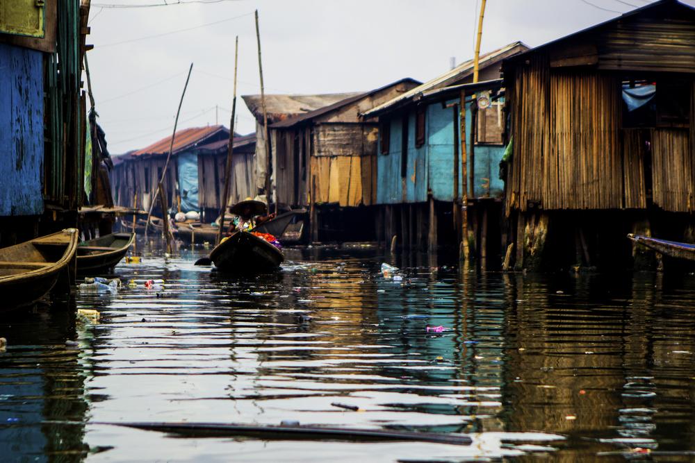 20150226_Makoko-186 copy.jpg