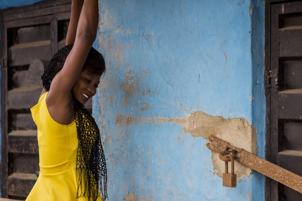 20150226_Makoko-256.jpg