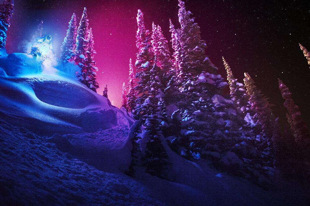 AW-Philips-Light_Ski-1.jpg