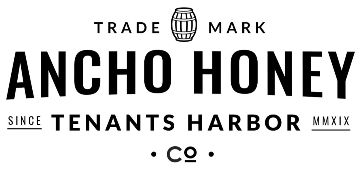 Ancho Honey