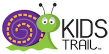 We're part of the Shenandoah Valley Kids Trail.