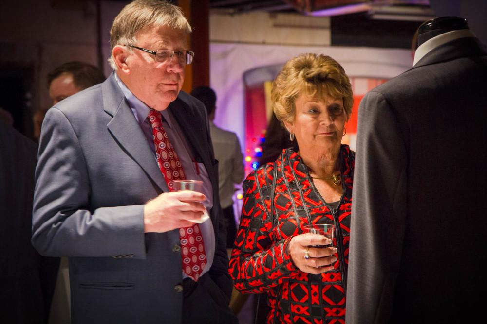 NATM 2015 - Lisa Houff (84).jpg