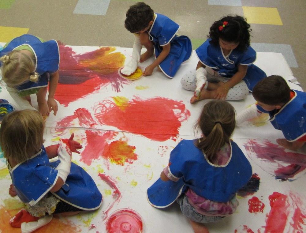 EMDM Art Class.JPG