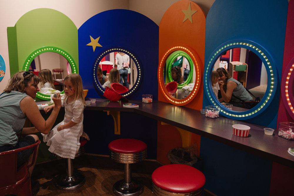 Children'sMuseum-22.jpg