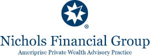 Nichols Financial Group Logo