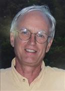 Dr. Joseph M. Greene
