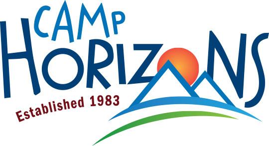 Camp Horizons