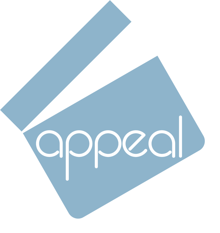 Appeal Production